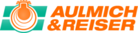 Aulmich & Reiser Logo